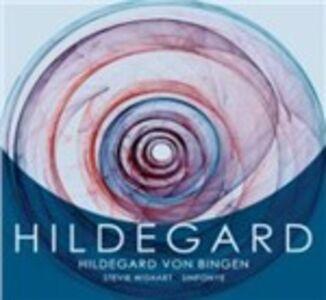 CD Hildegard di Hildegard von Bingen