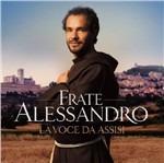 La voce di Assisi