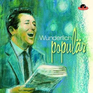 CD Wunderlich Popular