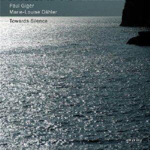 CD Towards Silence
