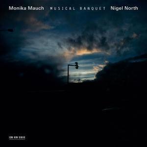 CD Musical Banquet