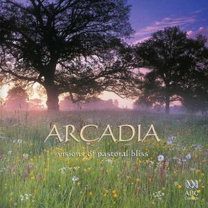CD Arcadia