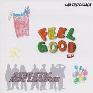 CD Classic Fm Feel Good