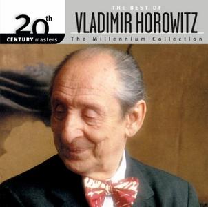 CD 20th Century Masters