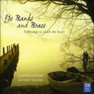 CD Ye Banks and Braes