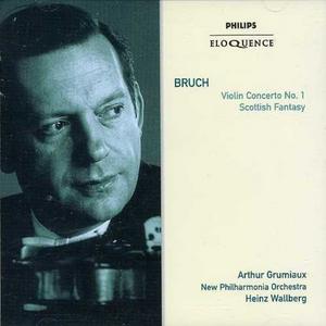 CD Brahms Mozart Grieg. Viol Johannes Brahms , Edvard Grieg , Wolfgang Amadeus Mozart