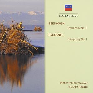 CD Beethoven. Symphony di Ludwig van Beethoven