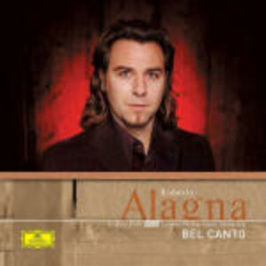 CD Bel Canto
