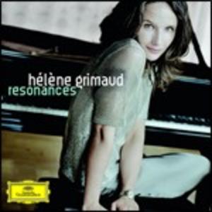 CD Resonance
