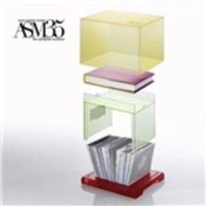 CD ASM 35