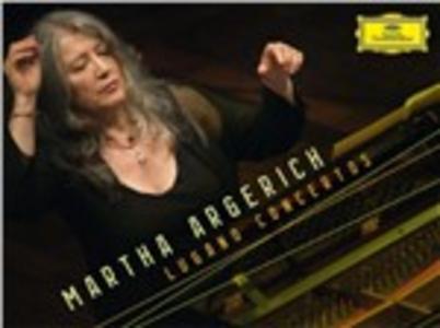 CD Lugano Concertos