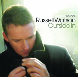 CD Outside in di Russell Watson