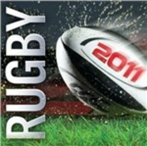CD Rugby 2011