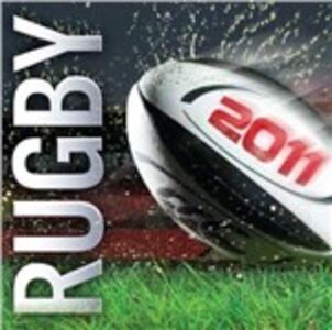 Foto Cover di Rugby 2011, CD di  prodotto da Decca