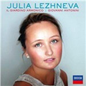 CD Alleluja