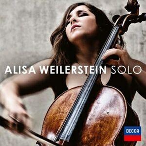 CD Solo