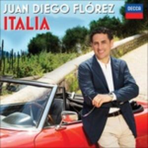 CD Italia