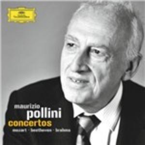 CD Concerti