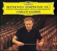 Vinile Sinfonia n.7 Ludwig van Beethoven Erich Kleiber Wiener Philharmoniker