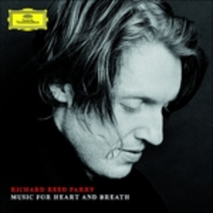 Vinile Music for Heart and Breath Richard Reed Parry