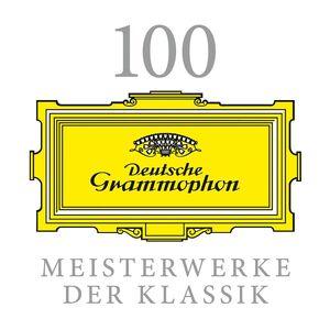 CD 100 Meisterwerke