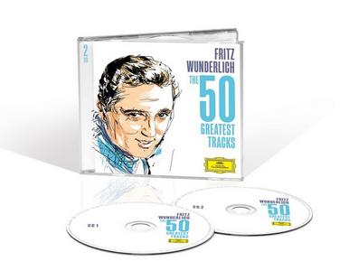 CD So Greatest Tracks  1