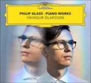 Vinile Piano Works & Reworks Philip Glass Vikingur Olafsson