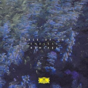Endless Remixes - Vinile LP di Tale of Us
