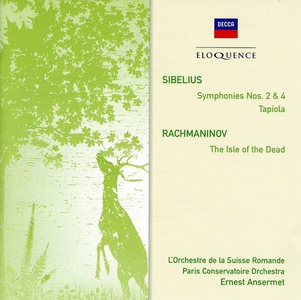 CD Sibelius. Symphonies 2 di Jean Sibelius