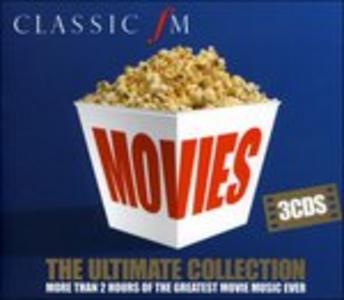 CD Classic fm