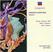 CD Romantic Overtures vol.1  0