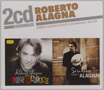 CD 2 Cd Originaux