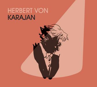 CD Karajan