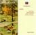CD Overtures & Tone Poems di Antonin Dvorak 0