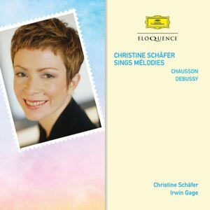 CD The Voice of Elena Souliotis  1