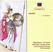 CD La valchiria (Die Walküre) di Richard Wagner 0