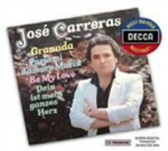 CD Granada