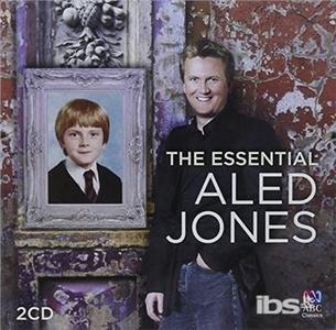CD Essential