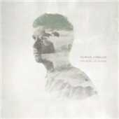 CD For Now I Am Winter Olafur Arnalds