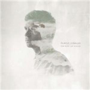 CD For Now I Am Winter di Olafur Arnalds