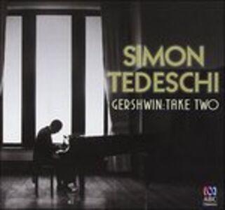 CD Take Two di George Gershwin