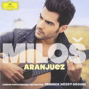 CD Aranjuez Joaquin Rodrigo , Manuel De Falla