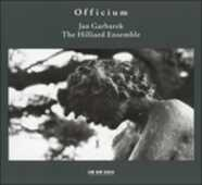 Vinile Officium Jan Garbarek Hilliard Ensemble