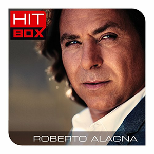 CD Hit Box