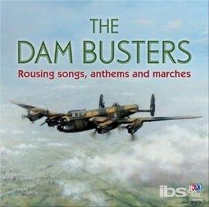 CD Dam Busters