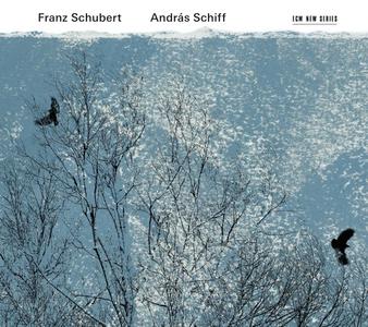 CD Sonata per Pianoforte D 894 - Momenti Musicali D 780 - Ungarische Melodie D 817 di Franz Schubert