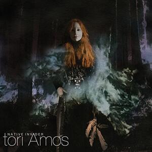Native Invader - Vinile LP di Tori Amos