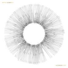Wayne McGregor. Collaboration - Vinile LP
