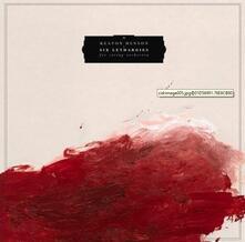 Six Lethargies for String - Vinile LP di Keaton Henson