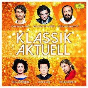 CD Klassik Aktuell